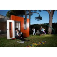 SmartPlayhouse Hobbiken Junior Playhouse SPH-HBJUNI - 4