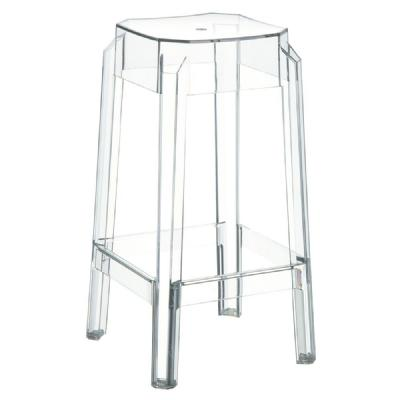 Clear Bar Stools on walmart dining table and chairs