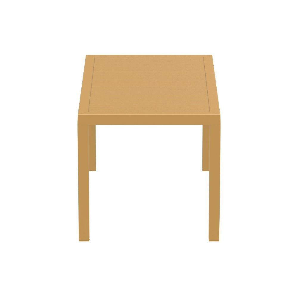 100 55 inch desk review choosing a new desk with more possi