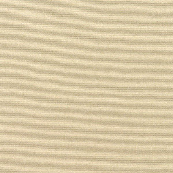 Antique Beige - 5422