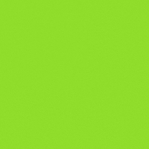 Apple Green APP