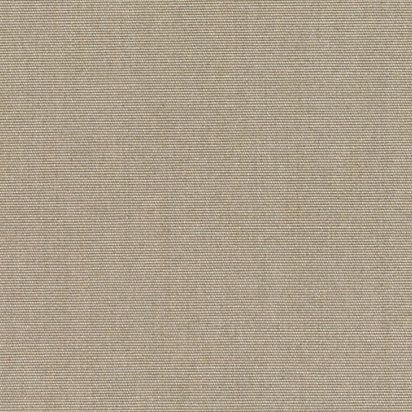 Canvas Taupe CTA