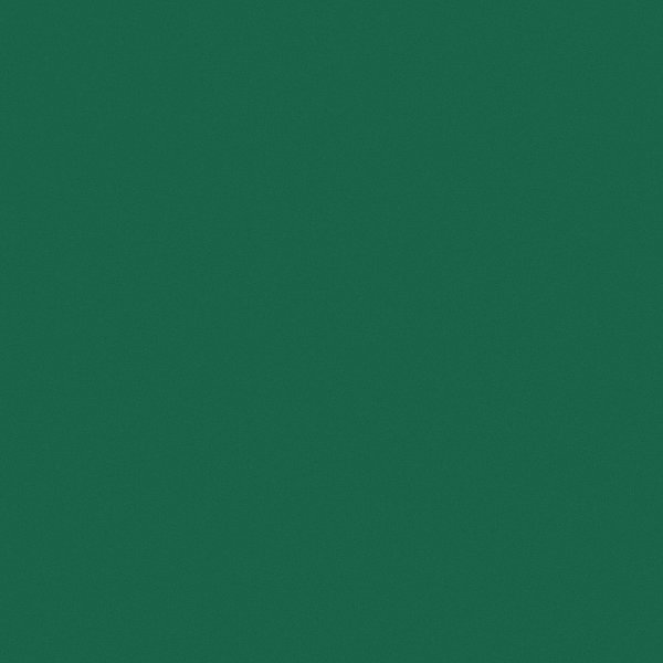 Dark Green GRE